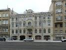 Лето, Канонерская улица, дом 12 на фото Санкт-Петербурга
