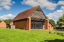 Avoncroft Museum Of Historic Buildings, Bromsgrove, United Kingdom