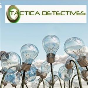 Táctica Detectives.Tus Detectives Privados en Barcelona.