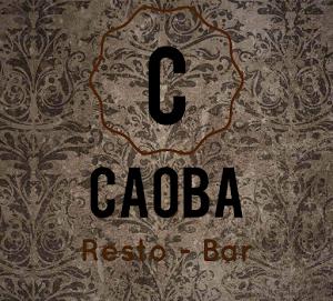 Caoba Resto - Bar 3