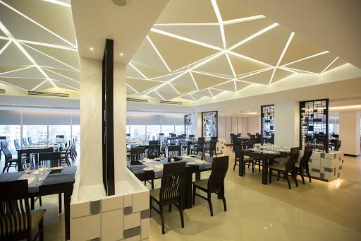 Grandiose Restaurant