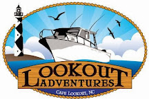 Lookout Adventures, Morehead City, United States
