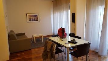 Hotel Continentale - Tripcarta