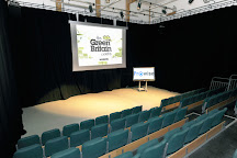 The Green Britain Centre, Swaffham, United Kingdom