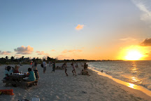 Thursday Fish Fry, Providenciales, Turks and Caicos
