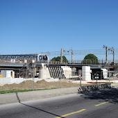 Автобусная станция   Bordeaux Bordeaux Saint Jean
