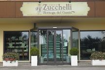 Zucchelli Bottega del Gusto, Orio Litta, Italy
