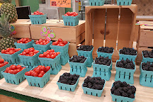 Dutch Country Farmers Market, Middletown, United States