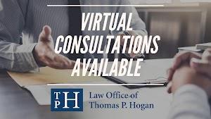 Law Office of Thomas P. Hogan