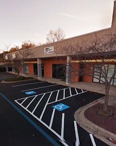Open ARMMS Inc - Methadone Clinic & Suboxone Clinic in Washington, DC