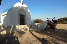 Agios Mammas, Kefalos, Greece