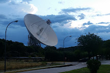 Madrid Deep Space Communications Complex NASA, Robledo de Chavela, Spain
