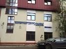 """Экспертный центр """"ИНДЕКС"""", улица Тимура Фрунзе на фото Москвы"""