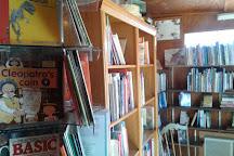 Singing Wind Bookshop, Benson, United States