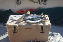 Wise Fishing Charters, North Myrtle Beach, United States