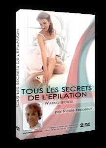 Secretsepil
