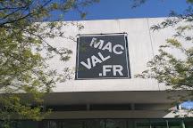 Mac Val, Vitry-sur-Seine, France