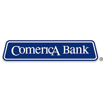 Comerica Bank - ATM Payday Loans Picture