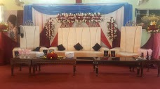 PC Marriage Hall chiniot