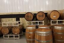 Forest Edge Winery, Shepherdsville, United States