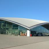 Аэропорт  Rzeszow RZE