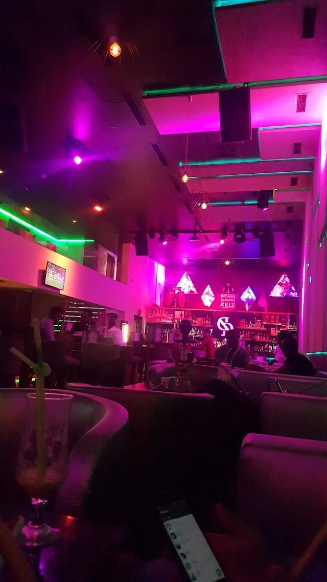 Duplex Night Club