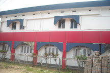 Unakoti, Agartala, India