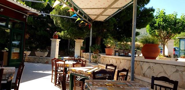 Taverna Anemomylos