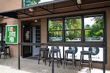 Flatstick Pub, Kirkland, United States