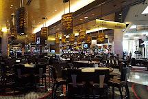 M Resort Casino, Henderson, United States