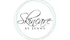 Skincare by Jenny maui hawaii