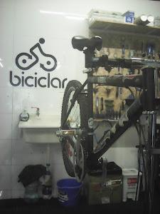 Biciclar 1