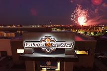 Guns N Gear, Idaho Falls, United States