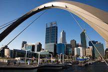 Best of Perth Tours, Perth, Australia