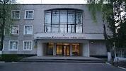 ОВД администрации Железнодорожного района г. Гомеля
