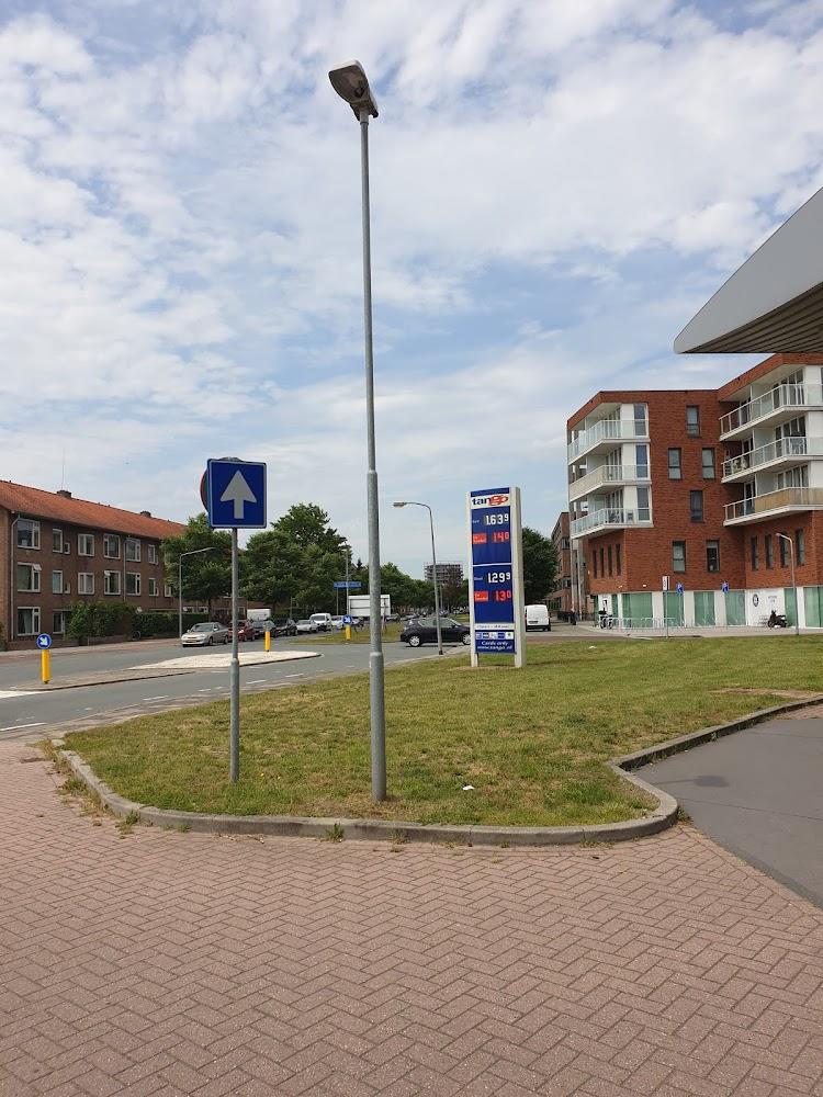 Tango Hilversum Hilversum