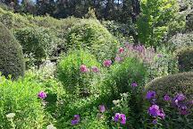Arboretum des Grandes Bruyères, Ingrannes, France