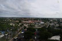 The Spa Hilton Marco Island, Marco Island, United States