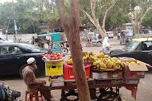 Hilal Park, Karachi, Pakistan