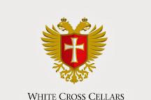 White Cross Cellars, Amana, United States
