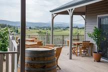 Elmslie Winery, Legana, Australia