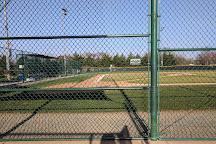 Freedom Park, Leesburg, United States