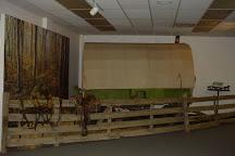 Basque Museum & Cultural Center, Boise, United States