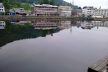 Dal Lake, McLeod Ganj, India