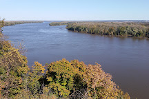 Riverview Park, Hannibal, United States