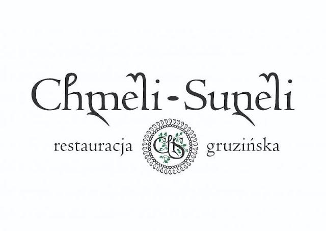 Chmeli Suneli Georgian Restaurant