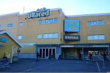 Gekås Ullared, Ullared, Sweden