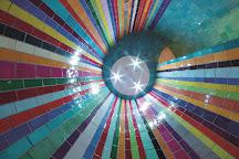 Spa O de Soleil, Six-Fours-les-Plages, France