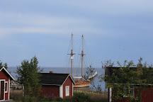 Maakalla, Kalajoki, Finland