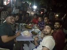 Bilal Cafe islamabad